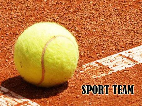 sportbw