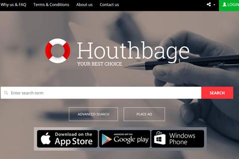 houthbage-bitware