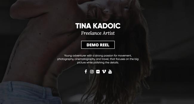 tina_kadoic_bitware